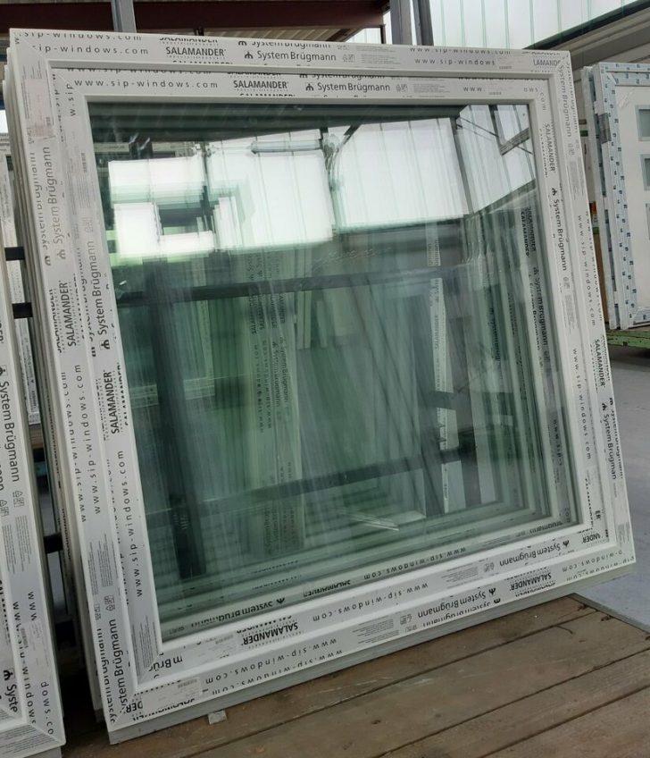 Medium Size of Fenster 120x120 Kunststofffenster Alu Sonnenschutz Außen Velux Rollo Alte Kaufen Dreh Kipp Insektenschutzgitter Einbruchschutz Jalousien Innen Sichtschutz Fenster Fenster 120x120