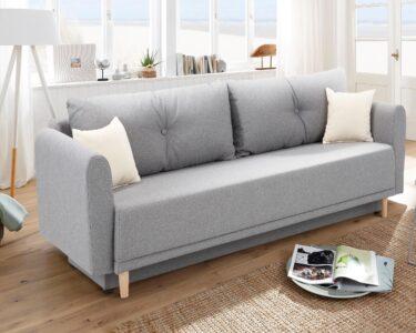 Kunstleder Sofa Weiß Sofa Weies Sofa Gnstig Cheap Big Couch Pillows Gnstige Polster Togo Hersteller Badezimmer Hochschrank Weiß Hochglanz Benz Kunstleder Günstig Kaufen Rotes Mit