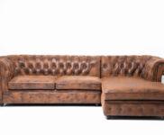 Husse Sofa
