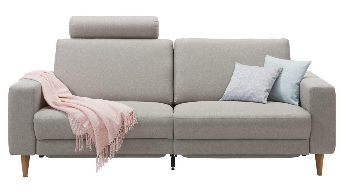 Full Size of Sofa Grau Stoff Ikea 3er Kaufen Gebraucht Couch Reinigen Chesterfield Big Meliert Schillig Garnitur 2 Teilig Mit Bettfunktion Bettkasten Schlaffunktion Sofa Sofa Grau Stoff