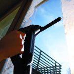 Dampfreiniger Fenster Beam Produkte Auf Maß Mit Lüftung Rolladen Velux Rollo Insektenschutz Jemako Weihnachtsbeleuchtung Sonnenschutz Innen Jalousie Fenster Dampfreiniger Fenster