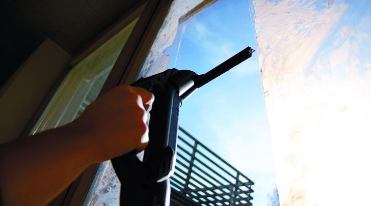 Medium Size of Dampfreiniger Fenster Beam Produkte Auf Maß Mit Lüftung Rolladen Velux Rollo Insektenschutz Jemako Weihnachtsbeleuchtung Sonnenschutz Innen Jalousie Fenster Dampfreiniger Fenster