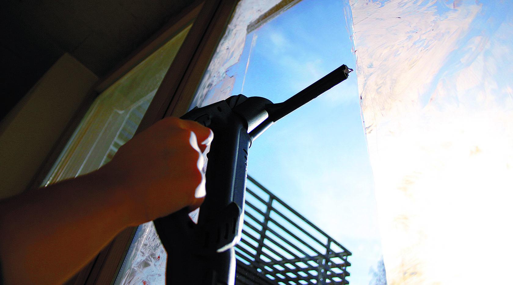Full Size of Dampfreiniger Fenster Beam Produkte Auf Maß Mit Lüftung Rolladen Velux Rollo Insektenschutz Jemako Weihnachtsbeleuchtung Sonnenschutz Innen Jalousie Fenster Dampfreiniger Fenster