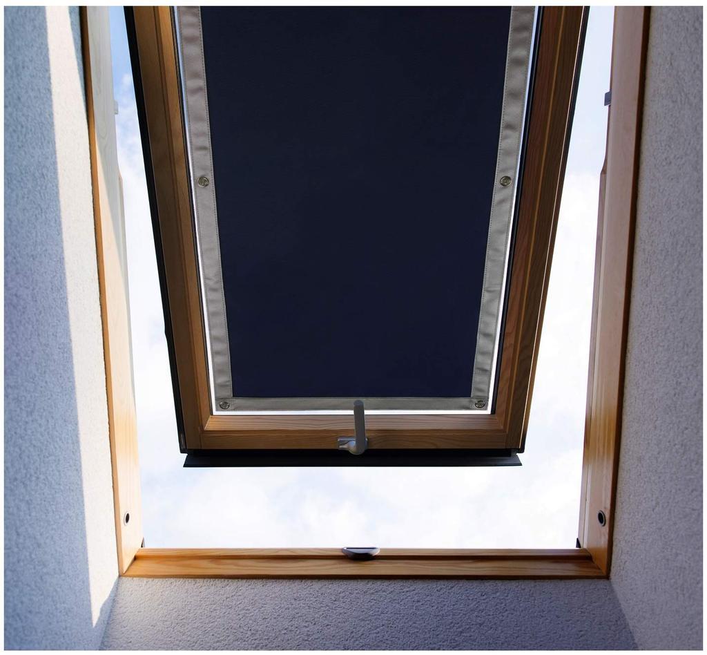 Full Size of Sonnenschutz Fenster Thermo Fr Dachfenster Hitzeschutz Innen Ohne Rolladen Mit Eingebauten Anthrazit 120x120 Günstige Sicherheitsfolie Für Braun Fenster Sonnenschutz Fenster
