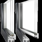 Kunststofffenster Energeto View 5000 Fenster100 Fliegennetz Fenster Austauschen Kosten Auf Maß Kunststoff Insektenschutz Ohne Bohren Bodentiefe De Klebefolie Fenster Kunststoff Fenster