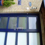 Fenster Türen Fenster Fenster Türen Und Tren Marcel Wagemans Trier Tauschen Mit Integriertem Rollladen Sonnenschutzfolie Innen Dachschräge Konfigurator Braun Lüftung