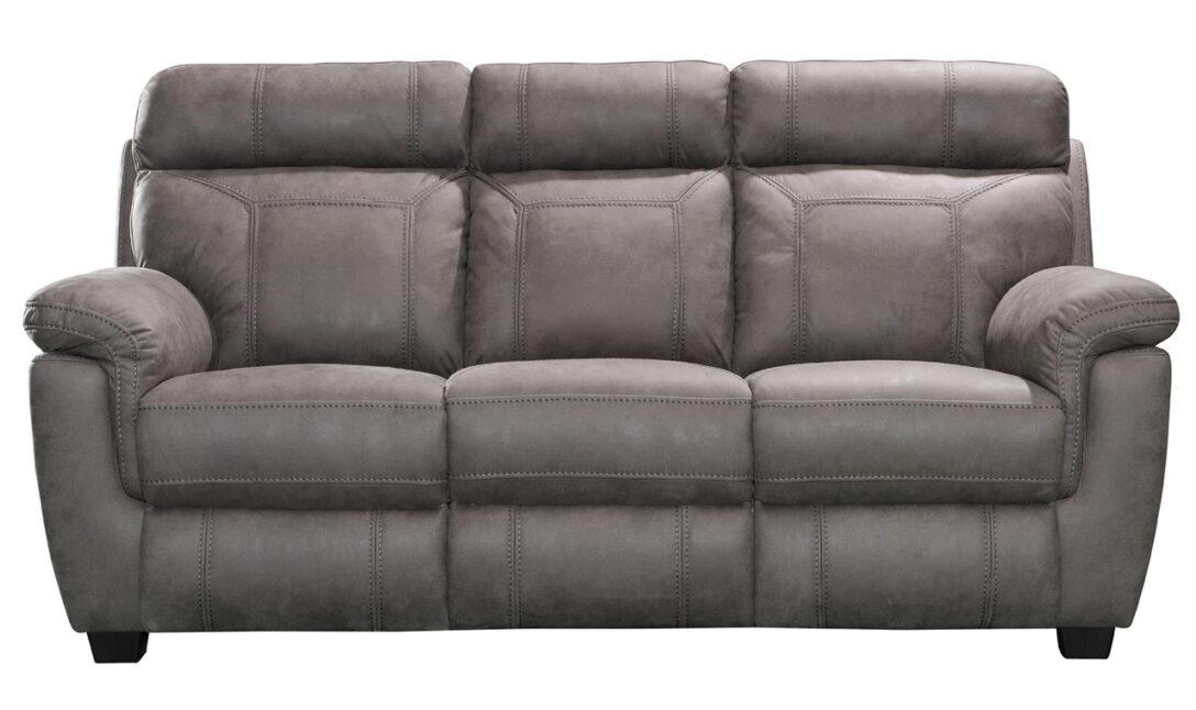 Large Size of Baxter 3 Seater Grey Ideal Furniture Big Sofa Xxl Kinderzimmer Großes Jugendzimmer Muuto Bullfrog Federkern Wk Mit Bettfunktion 2 1 Sitzer Polyrattan Mondo Sofa Baxter Sofa