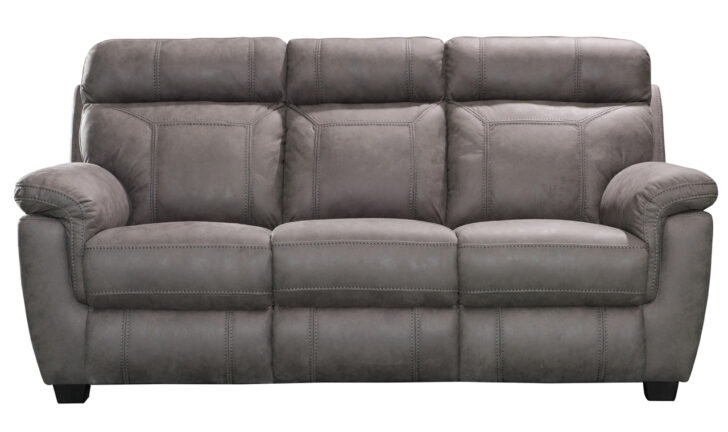 Medium Size of Baxter 3 Seater Grey Ideal Furniture Big Sofa Xxl Kinderzimmer Großes Jugendzimmer Muuto Bullfrog Federkern Wk Mit Bettfunktion 2 1 Sitzer Polyrattan Mondo Sofa Baxter Sofa
