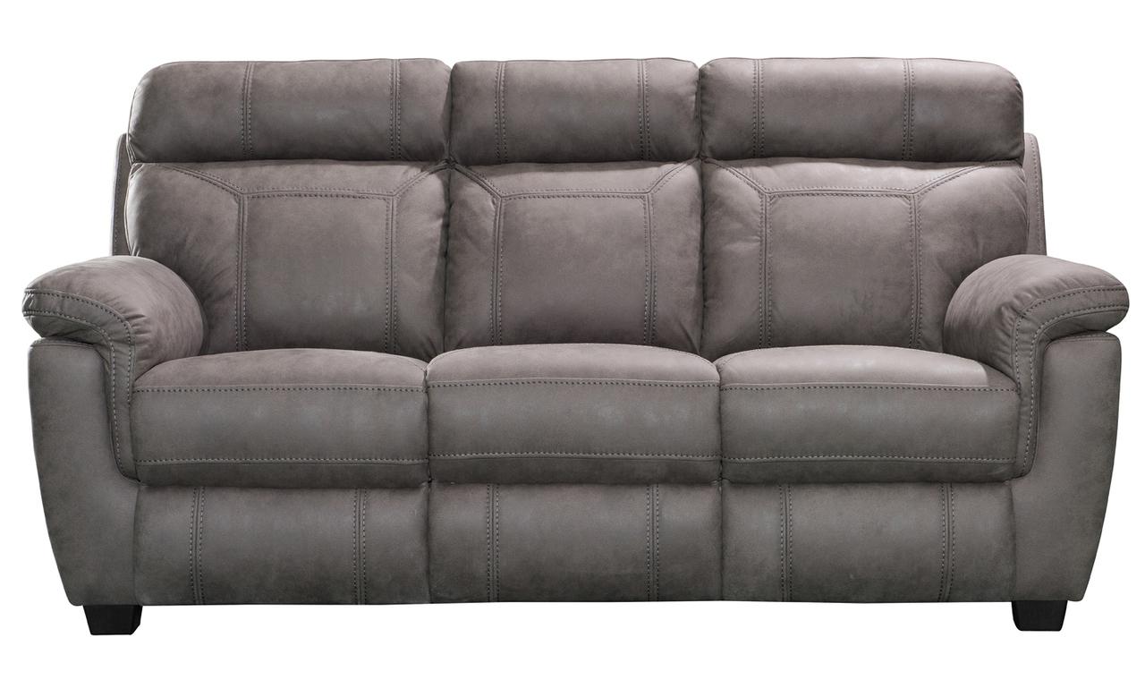 Full Size of Baxter 3 Seater Grey Ideal Furniture Big Sofa Xxl Kinderzimmer Großes Jugendzimmer Muuto Bullfrog Federkern Wk Mit Bettfunktion 2 1 Sitzer Polyrattan Mondo Sofa Baxter Sofa