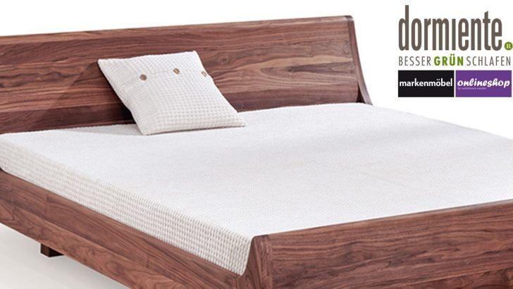 Medium Size of Dormiente Massivholz Bett Mola 200 Cm 5 Verschiedene Holz Altes Podest Massiv Betten Oschmann Ausziehbares Mit Schreibtisch Hasena 140x200 Ohne Kopfteil Bett 200x200 Bett