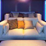 Big Sofa Mit Verstellbarer Sitztiefe Elektrisch Ecksofa Günstig Esstisch Rund Stühlen Fenster Integriertem Rollladen 2 Sitzer U Form Xxl überwurf L Küche E Sofa Sofa Mit Verstellbarer Sitztiefe