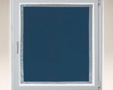 Sonnenschutz Für Fenster Fenster Sonnenschutz Für Fenster 59 92 Cm Wenko Online Innen Sichtschutz Weihnachtsbeleuchtung Einbruchsicher Nachrüsten Aron Nach Maß Standardmaße Plissee Kaufen