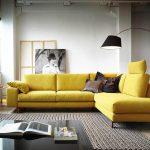 Koinor Sofa Sofa Koinor Couch Couchgarnituren Otto Versand Haus Mbel U Form Sofa Günstig Kaufen Englisch 3 Sitzer Grünes Hussen Petrol Dreisitzer Lagerverkauf Kissen Mit