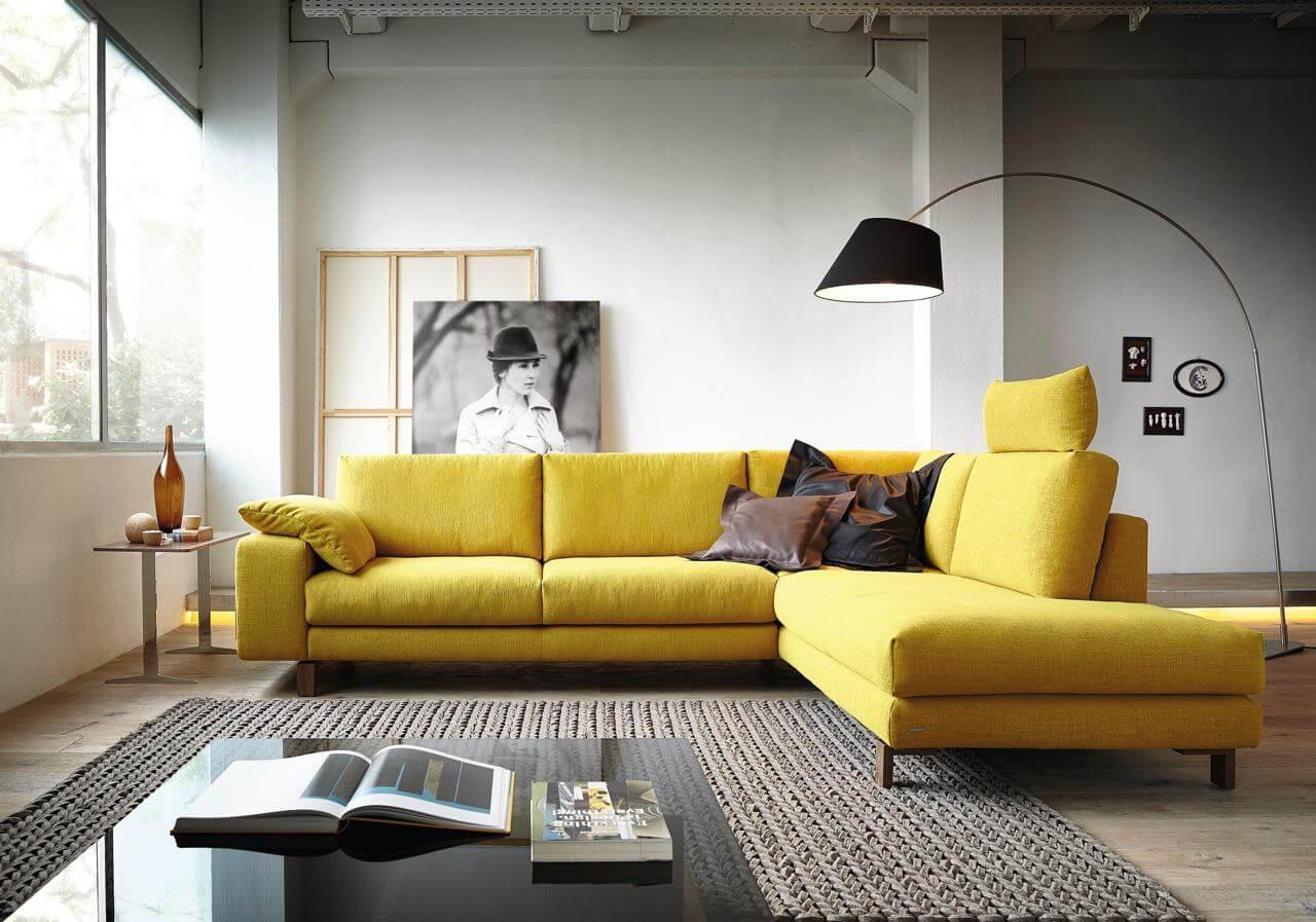 Full Size of Koinor Couch Couchgarnituren Otto Versand Haus Mbel U Form Sofa Günstig Kaufen Englisch 3 Sitzer Grünes Hussen Petrol Dreisitzer Lagerverkauf Kissen Mit Sofa Koinor Sofa