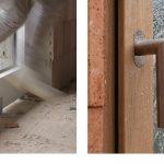 Neue Fenster Einbauen Fenster Neue Fenster Einbauen Premium Zargenmontage Dpfner Holz Und Alu Kompetenz Im Schüco Rahmenlose Hotels In Bad Neuenahr Konfigurieren Welten Sichtschutzfolie
