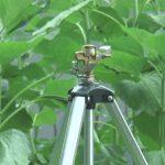 Bewässerung Garten Garten Bewässerung Garten Automatische Metall Jet Beweglichen Bewsserung Wobbler Dse Whirlpool Aufblasbar Sichtschutz Wpc Für Essgruppe Spielhaus Kunststoff