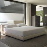 Bett Vintage Bett Bett Vintage Mit Schubladen 90x200 Weiß Schöne Betten Luxus 200x200 Komforthöhe Günstige Hülsta Einfaches 180x200 Schwarz Balken Jugend 140x220 Hasena