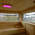 Garten Sauna Garten Garten Sauna Auensauna Saunahaus Inneneinrichtung Gartensauna My Design Schallschutz Wasserbrunnen Loungemöbel Günstig Schwimmingpool Für Den Mini Pool