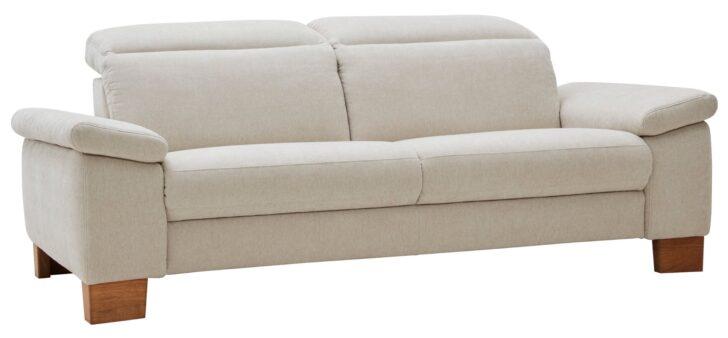 Medium Size of Natura Sofa Couch Denver Newport Love Kansas Kaufen Gebraucht Pasadena Livingston Sofas Und Couches Mbel Lenz Machalke Rattan Hussen Für überzug Kolonialstil Sofa Natura Sofa
