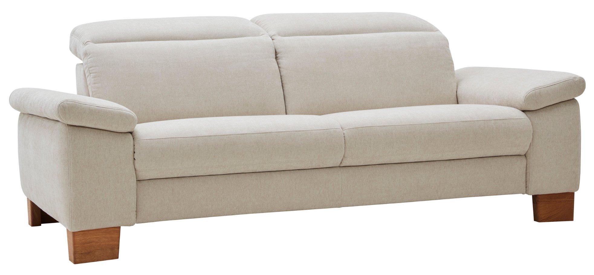 Full Size of Natura Sofa Couch Denver Newport Love Kansas Kaufen Gebraucht Pasadena Livingston Sofas Und Couches Mbel Lenz Machalke Rattan Hussen Für überzug Kolonialstil Sofa Natura Sofa