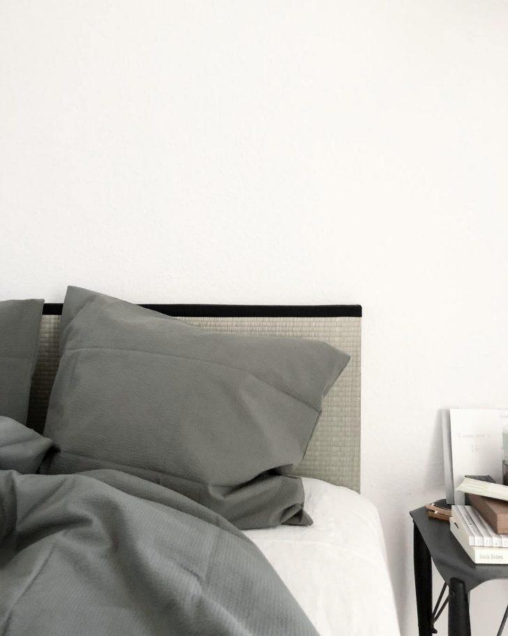 Medium Size of Tatami Bett Karup Design 90 200 Cm Galaxus Hohes Ausziehbar Ebay Betten Mit Aufbewahrung Großes Halbhohes Landhausstil Dänisches Bettenlager Badezimmer Bett Tatami Bett