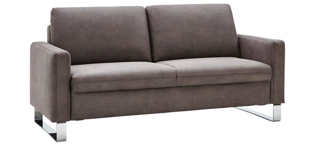 Large Size of 2 Sitzer Sofa Global Baros In Braun Creme Canape Bora Zweisitzer Regal 50 Cm Breit Poco Big Alternatives Mit Boxen Petrol 3 1 Benz Wildleder Großes Sofa Sofa Breit