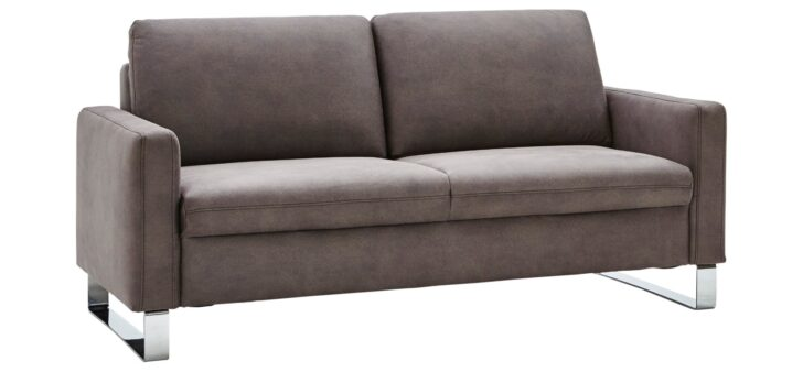 Medium Size of 2 Sitzer Sofa Global Baros In Braun Creme Canape Bora Zweisitzer Regal 50 Cm Breit Poco Big Alternatives Mit Boxen Petrol 3 1 Benz Wildleder Großes Sofa Sofa Breit