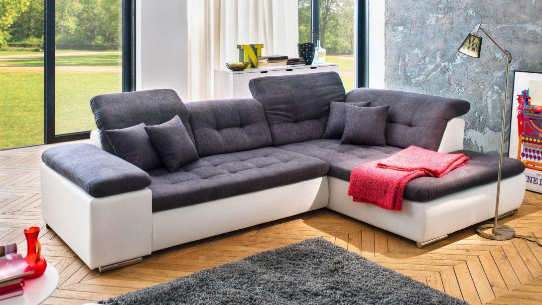 Large Size of Sofa Mit Schlaffunktion Ecksofa Groß Relaxfunktion Mega Garnitur 3 Teilig Schillig Schreibtisch Regal Englisches Esstisch 4 Stühlen Günstig Big L Form Sofa Sofa Mit Schlaffunktion