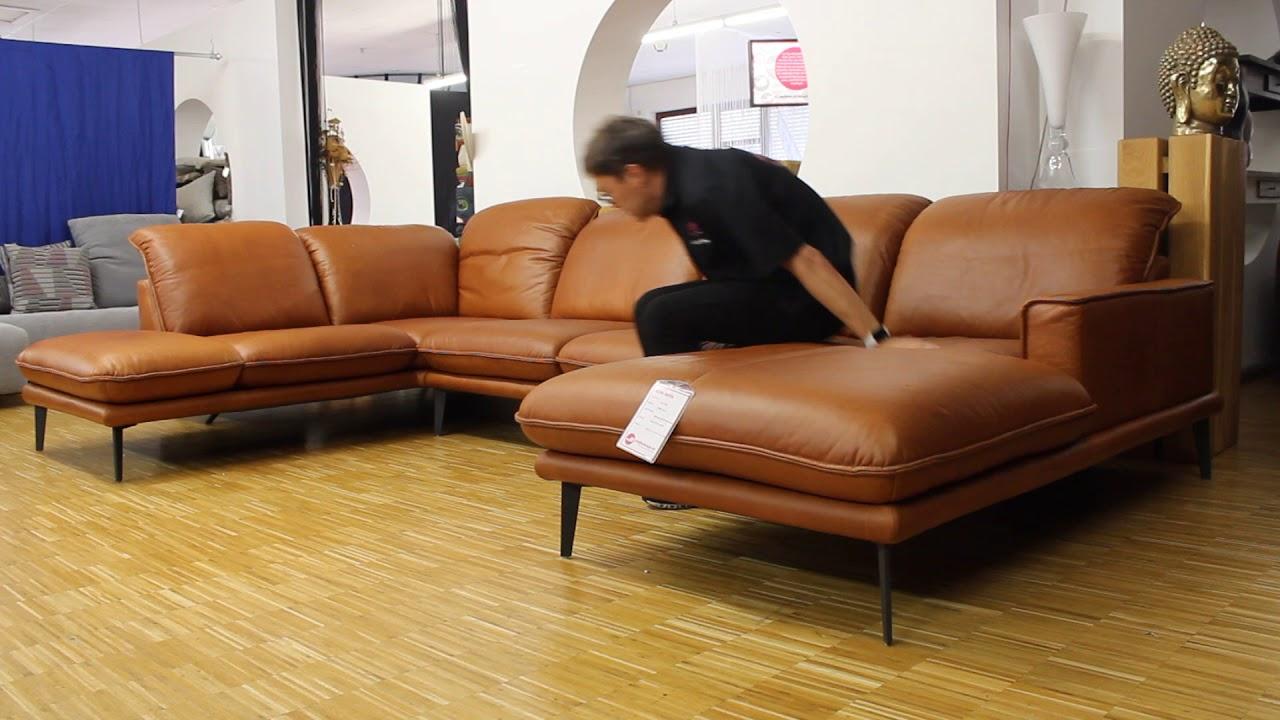 Full Size of Schillig Sofa Leder W Heidelberg For Sale Online Kaufen Dana Broadway Uk Sherry 24600 Von Wschillig Youtube Husse Mit Hocker Boxspring Schlaffunktion Flexform Sofa W.schillig Sofa