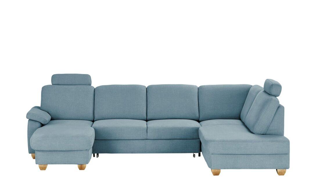 Large Size of Sofa Online Kaufen Couch Bestellen Gnstig Ecksofa Billund 2 Sitzer Küche Mit Elektrogeräten Rundes U Form Big Schlaffunktion Braun Höffner 3er Grau Togo Sofa Sofa Online Kaufen