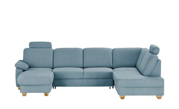 Medium Size of Sofa Online Kaufen Couch Bestellen Gnstig Ecksofa Billund 2 Sitzer Küche Mit Elektrogeräten Rundes U Form Big Schlaffunktion Braun Höffner 3er Grau Togo Sofa Sofa Online Kaufen