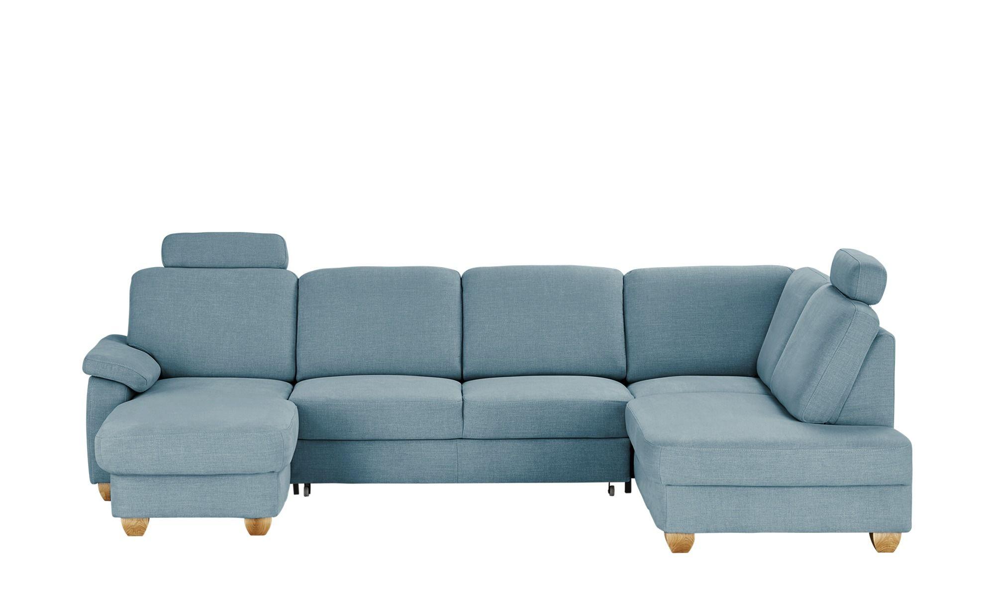 Full Size of Sofa Online Kaufen Couch Bestellen Gnstig Ecksofa Billund 2 Sitzer Küche Mit Elektrogeräten Rundes U Form Big Schlaffunktion Braun Höffner 3er Grau Togo Sofa Sofa Online Kaufen