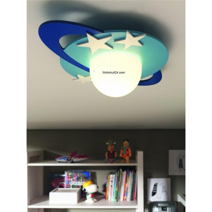 Medium Size of 17 Deckenleuchte Kinderzimmer Junge Inspirierend Regal Weiß Wohnzimmer Deckenlampe Deckenlampen Für Schlafzimmer Regale Sofa Küche Modern Bad Esstisch Kinderzimmer Deckenlampe Kinderzimmer