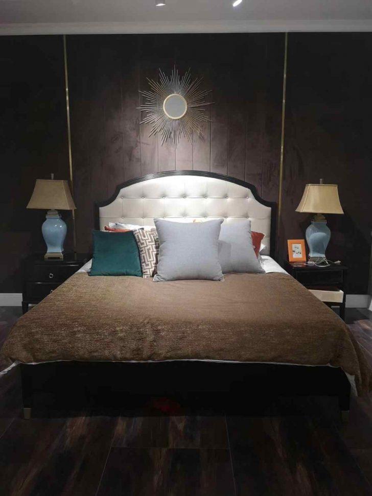 Medium Size of Luxus Betten 2020 Schlafzimmer Anpassen Hotel Bett Fabrik Knig Knigin Ikea 160x200 Günstig Kaufen 180x200 Coole München 200x220 Ebay Mit Antike Oschmann Bett Luxus Betten