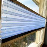 Schräge Fenster Abdunkeln Plissee Test 2020 Besten 5 Plissees Im Vergleich Neu Salamander Veka Einbruchschutz Nachrüsten Dachschräge Erneuern Kosten Fenster Schräge Fenster Abdunkeln