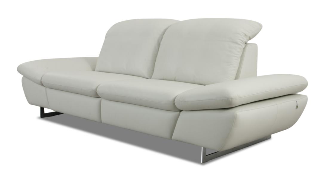 Large Size of Sofa Hersteller Willi Schillig 35254 Exklusiv Taoo Relain Leder Z73 Bezug Ecksofa Canape 2 Sitzer Mit Relaxfunktion Hocker Echtleder Weiches Rattan Alcantara Sofa Sofa Hersteller