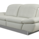 Sofa Hersteller Willi Schillig 35254 Exklusiv Taoo Relain Leder Z73 Bezug Ecksofa Canape 2 Sitzer Mit Relaxfunktion Hocker Echtleder Weiches Rattan Alcantara Sofa Sofa Hersteller