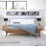 Weißer Esstisch Schlafzimmer Kommode Weiß Bett Massivholz Mit Ausziehbett Schubladen Dormiente Betten München Matratze Bettkasten 90x200 Massiv 180x200 Bett Bett 200x200 Weiß