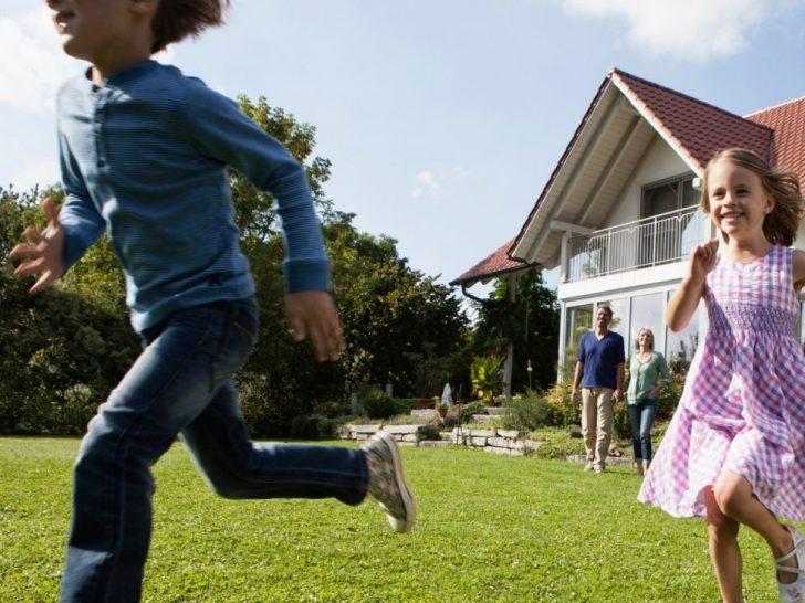 Medium Size of Garten Versicherung Devk Vergleich Allianz Versichern Versicherungen Huk24 Ergo Eigenheimversicherung Helvetia Bewässerungssysteme Spielhaus Trampolin Garten Garten Versicherung