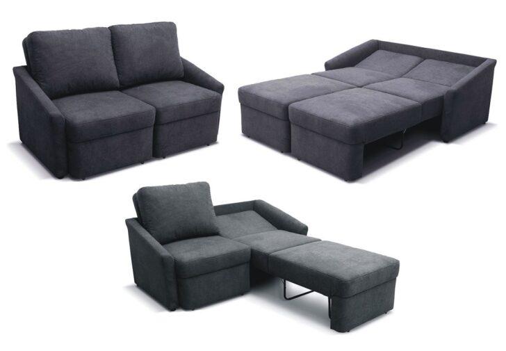 Medium Size of Sofa Federkern Couch Oder Wellenunterfederung Kaltschaum 3 Sitzer Schlaffunktion Mit Schaumstoff 5bdd1bcf72ef9 2 Relaxfunktion Elektrisch Husse Arten Heimkino Sofa Sofa Federkern