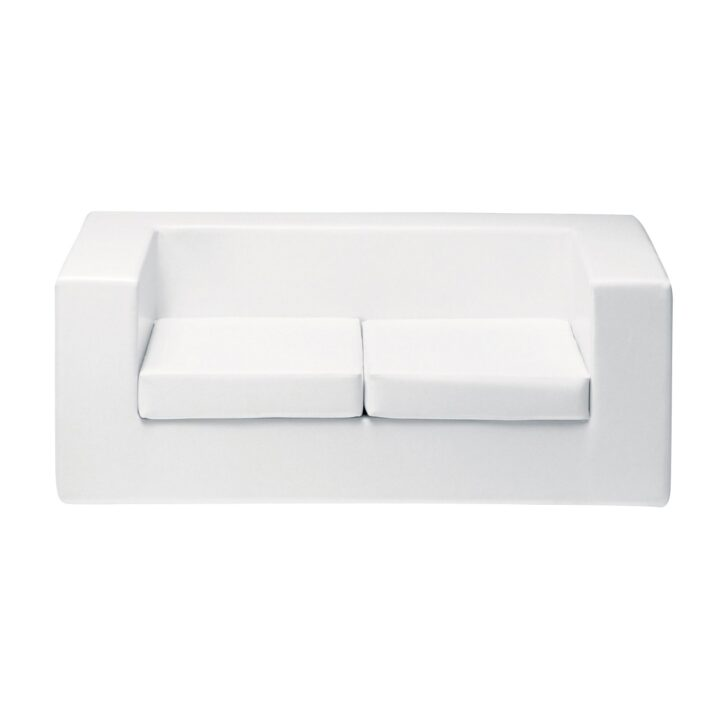Medium Size of Sofa Abnehmbarer Bezug Big Hussen Modulares Mit Abnehmbarem Abnehmbaren Ikea Zanotta Throw Away 1150 2 Sitzer Ambientedirect Federkern Großes Lederpflege Sofa Sofa Abnehmbarer Bezug