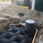 Wassertank Garten Garten Wassertank Garten 2000l Unterirdisch Eckig 10000l Oberirdisch Obi Gebraucht Regenwassertank Burgherr Gartenbau Bewässerungssystem Bewässerungssysteme Test