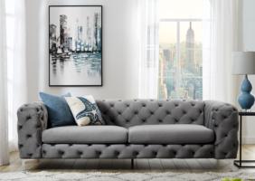 Sofa Samt