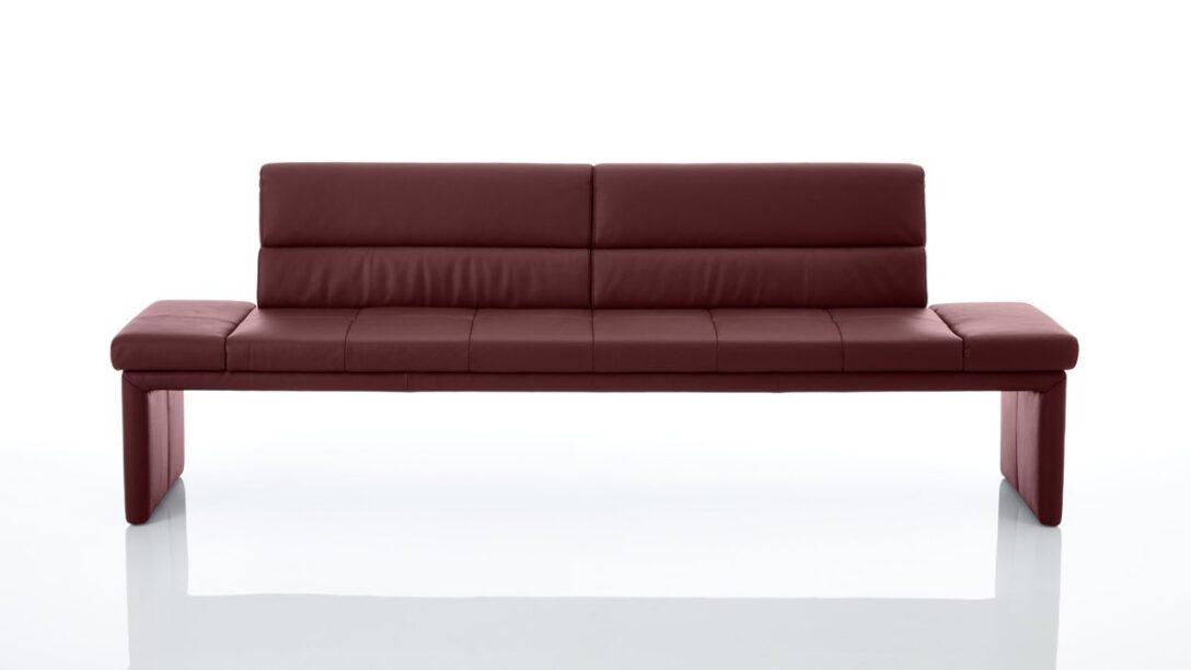 Large Size of Esszimmer Sofa Sofabank 3 Sitzer Landhausstil Samt Couch Grau Leder Modern Vintage Ikea Interliving Serie 5601 Solobank Stoff Kunstleder Elektrisch Ebay L Mit Sofa Esszimmer Sofa