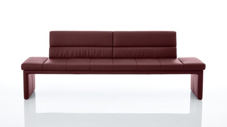 Medium Size of Esszimmer Sofa Sofabank 3 Sitzer Landhausstil Samt Couch Grau Leder Modern Vintage Ikea Interliving Serie 5601 Solobank Stoff Kunstleder Elektrisch Ebay L Mit Sofa Esszimmer Sofa