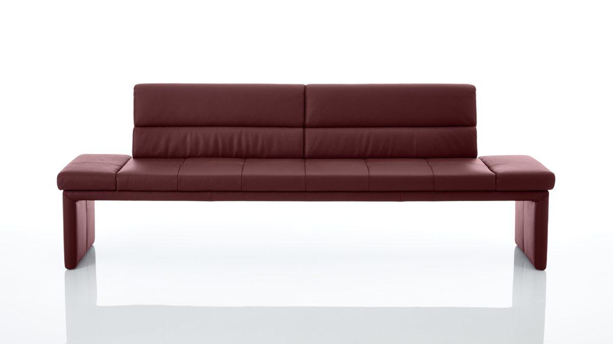Full Size of Esszimmer Sofa Sofabank 3 Sitzer Landhausstil Samt Couch Grau Leder Modern Vintage Ikea Interliving Serie 5601 Solobank Stoff Kunstleder Elektrisch Ebay L Mit Sofa Esszimmer Sofa