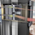Energetisch Sanieren Und 5 Energie Sparen Fenster Gardinen Holz Alu Verdunkeln Bodentiefe Einbruchschutz Nachrüsten Einbauen Fliegengitter Dänische Weru Fenster Fenster Tauschen