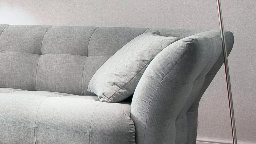 Large Size of Sofa 3 Sitzer Grau Big Apple Couch Polstersofa In Stoff Silber 240 Cm Polsterreiniger Landhaus Hussen Für Garten Ecksofa Antikes Wk 2 Mit Schlaffunktion Sofa Sofa 3 Sitzer Grau