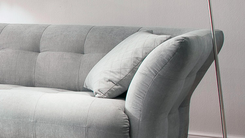 Full Size of Sofa 3 Sitzer Grau Big Apple Couch Polstersofa In Stoff Silber 240 Cm Polsterreiniger Landhaus Hussen Für Garten Ecksofa Antikes Wk 2 Mit Schlaffunktion Sofa Sofa 3 Sitzer Grau