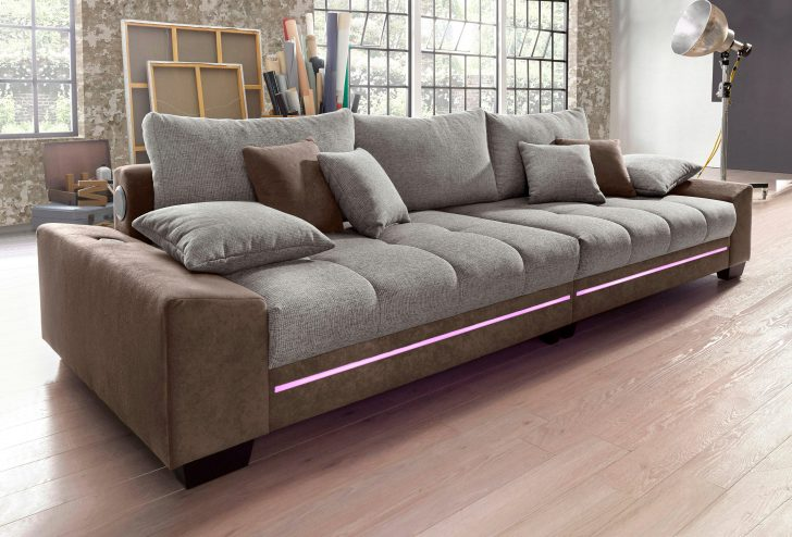 Medium Size of Nova Via Big Sofa Auf Rechnung Bestellen Baur Sitzhöhe 55 Cm Led 3 Sitzer Mit Relaxfunktion Schlaffunktion Federkern Regale Günstig Muuto Zweisitzer Sofa Big Sofa Günstig